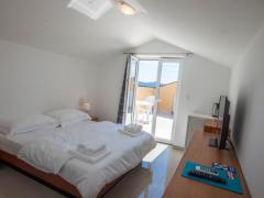 Guest House Ana Residence