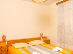 Guest House Curic
