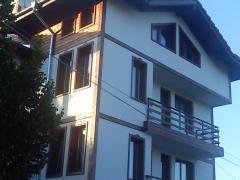 Guest House Ilinden