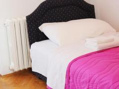 Guest House Juro