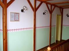 Guest House Kmetija Tominc