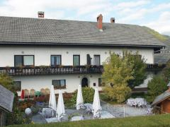 Guest House Kuralt