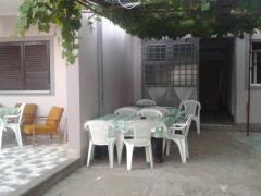 Guest House Sandzacka 16