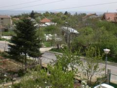 Guest House Slona