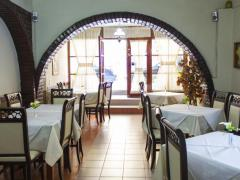 Guest House Tirana