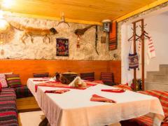 Guest House Tulen