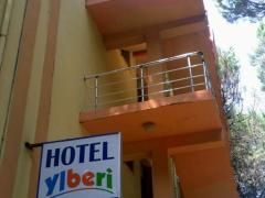 Guest House Ylberi