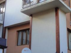 Guest House Zlatev