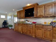 GuestHouse Acorn Inn
