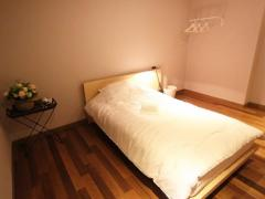 Guesthouse Gangnam (Female Only)