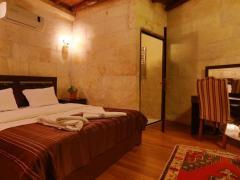 Guven Cave Hotel