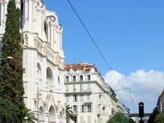 Hôtel Amaryllis