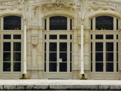 Hôtel de Grignan