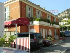 Hôtel La Flore