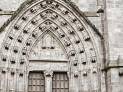 Hôtel Mercure Rodez Cathédrale