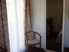 Hôtel Narev's