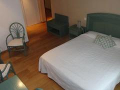 Hôtel Olatua