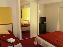 Hôtel & Spa Bellevue