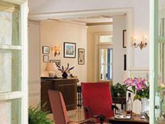 Hôtel Trianon et de La Plage
