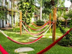 Hacienda Buenaventura Hotel & Mexican Charm - All Inclusive