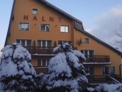 Halny Natura Tour