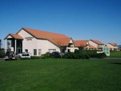 Hamilton Airport Hotel & Conference Centre