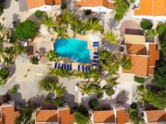 Hamlet Oasis Resort