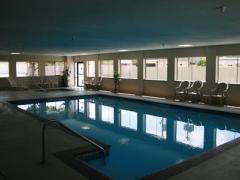 Hampton Inn and Suites Amarillo West