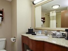 Hampton Inn Austin-South - I-35 & Ben White