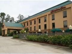 Hampton Inn Covington/Mandeville