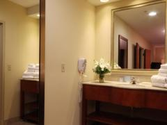 Hampton Inn Grand Rapids/North