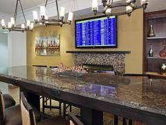 Hampton Inn Philadelphia-Airport