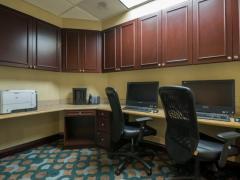 Hampton Inn & Suites Atlanta - I-285 & Camp Creek Parkway