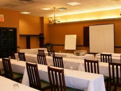 Hampton Inn & Suites Fairfield