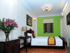 Hanoi Stars Hostel