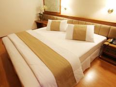 Harbor Hotel Batel