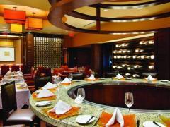 Harrah's Joliet Casino Hotel