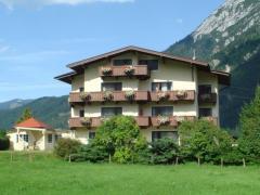 Haus Birnbacher