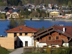 Haus Wesenau