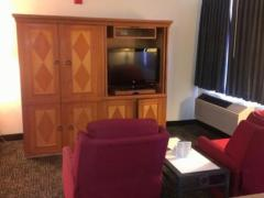 Hawthorn Suites by Wyndham Killeen Fort Hood