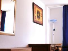 Hayk Altstadthotel & Appartements