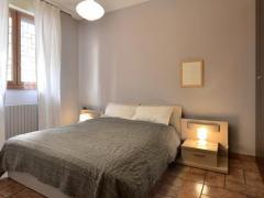 Heart Milan Apartments Rutilia