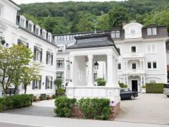 Heidelberg Suites Guesthouse