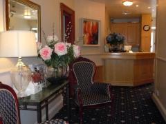 Helen Hotel