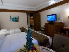 Henann Regency Resort & Spa (formerly Boracay Regency)