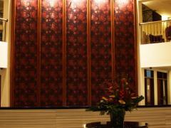 Heritage Hotel Cameron Highlands