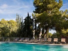 Hesperia Ciutat de Mallorca