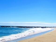 Hesperia del Mar