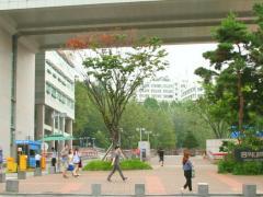 HEY Backpackers 2 Hongdae