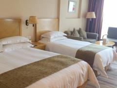 Highton Hotel